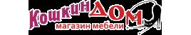 "Магазин ""Кошкин дом"" - Комсомольск-на-Амуре"